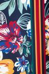 Tonen Details van Ana Alcazar Top Meanisea Blue