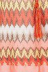 Detailansicht von Ana Alcazar A-Linienkleid Gelly