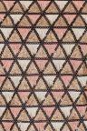 Detailansicht von Ana Alcazar Black Label Maxikleid Square