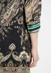 Details of A-Shaped Dress Balto