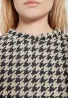 Details of Pocket Dress Beiba