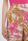 Tonen Details van Ana Alcazar Lange Trousers Zadeo