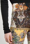 Tonen Details van Ana Alcazar Lange Broek Awiby