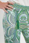 Details of Jersey Pants Celai