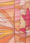 Detailansicht von Ana Alcazar 2er Pack Stoffmasken Lyria