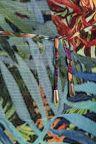 Detailansicht von Ana Alcazar Wasserfallkleid Moleary