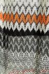 Details of Ana Alcazar Maxi Dress Madlewyna