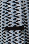 Details of Ana Alcazar Tunic Dress Mailysa