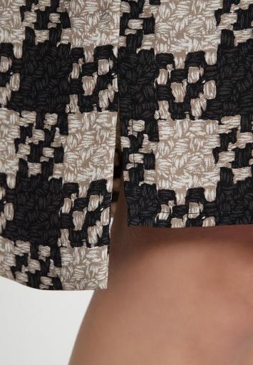 Blusenkleid Bahas