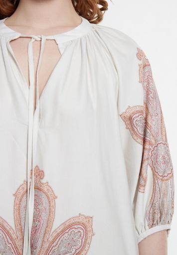 Oversize Dress Dafey
