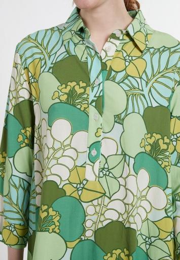 Hemdblusenkleid Denois
