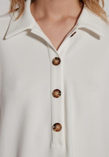 Blusenkleid Elavia