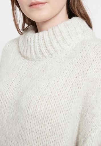 Oversize-Pullover Bisme