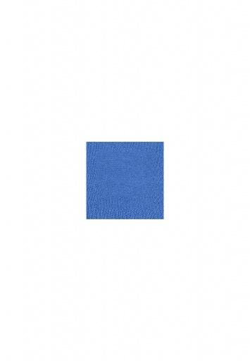 FALKE Pure Matt 50 DEN Tights Blue Iris