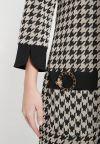 Details 2 of Pocket Dress Beiba