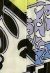 Detailansicht 2 von Ana Alcazar 5er Pack Stoffmasken Gianny