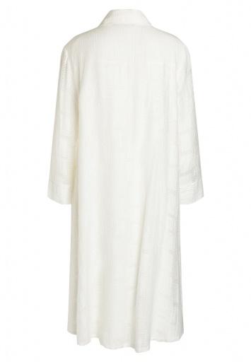 Shirt Dress Calea