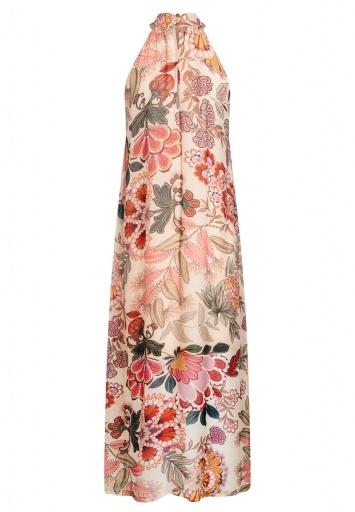 Maxi Dress Cavella