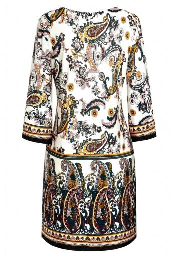 Tunic Dress Celmony