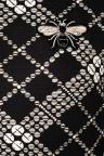 Materie Details van Ana Alcazar Shirt Prajka