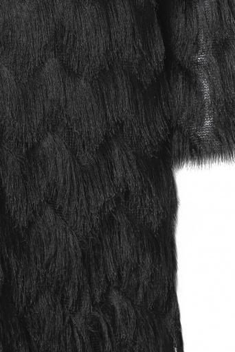 Ana Alcazar Black Label Partykleid Wyssle Black