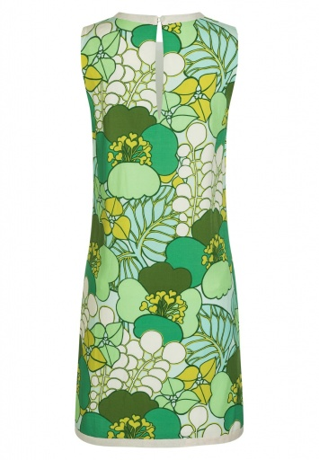 Sixties Dress Deonea