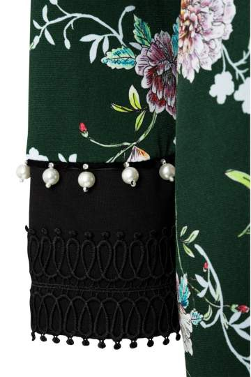 PRODUCT_PICTURE_PRE_7Ana Alcazar Asia Kleid Polxyse PRODUCT_PICTURE_SUF_7