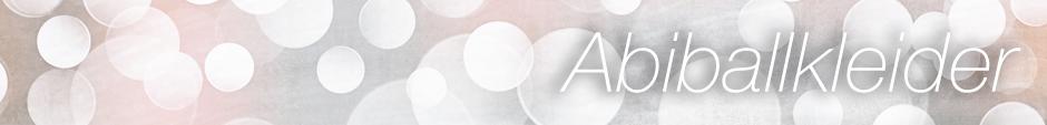 Für den glänzenden Auftritt! Abiballkleider von Ana Alcazar 0 Abiballkleider 0 Abiballkleider
