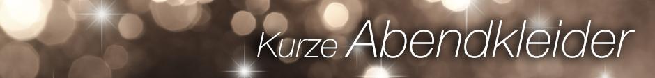 Unsere Bestseller! Kurze Abendkleider von Ana Alcazar 0 Abendkleider kurz 0 Abendkleider kurz
