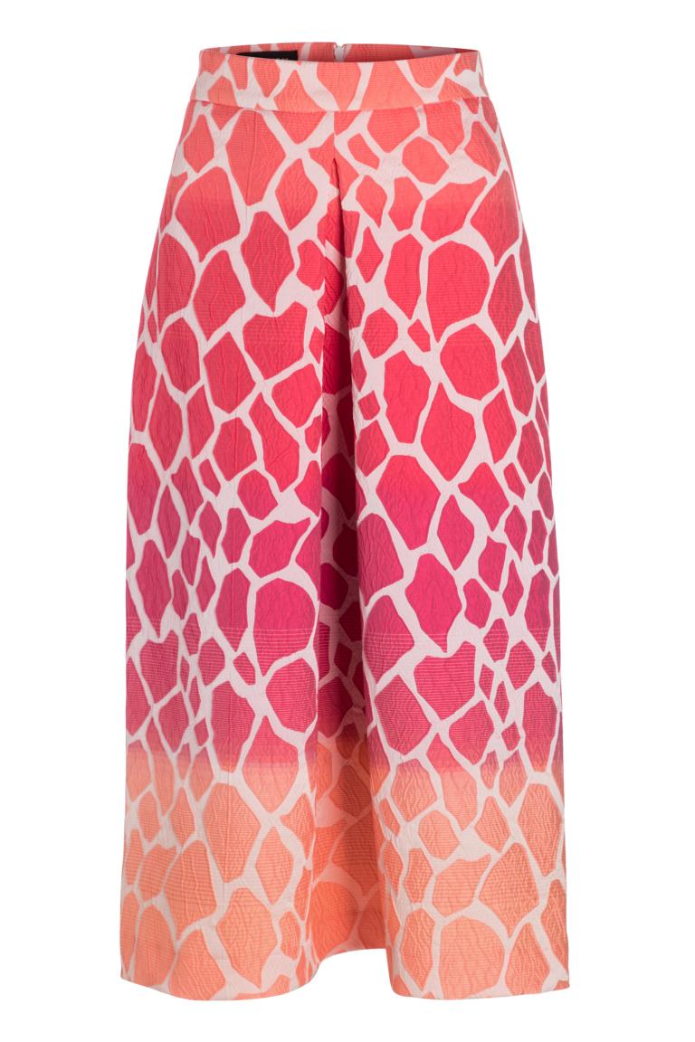 Ana Alcazar Limited Edition Skirt Naluna