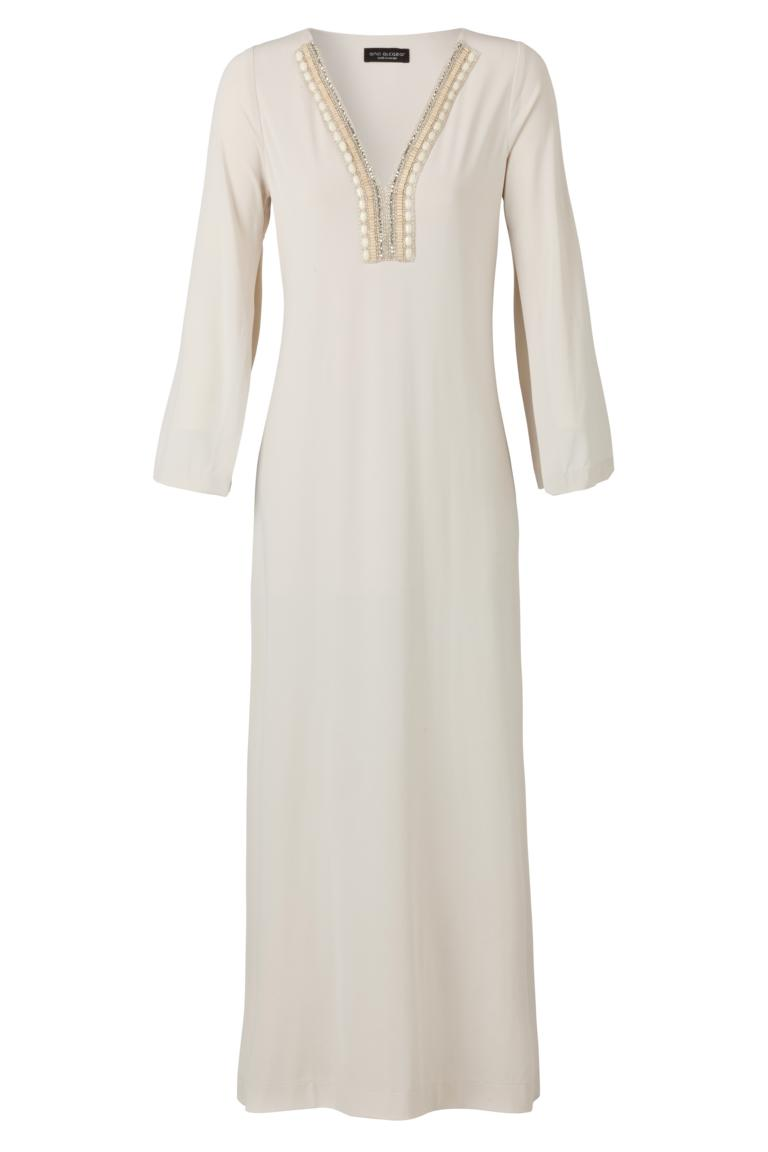 ana alcazar Black Label Kaftan Kleid No. 54