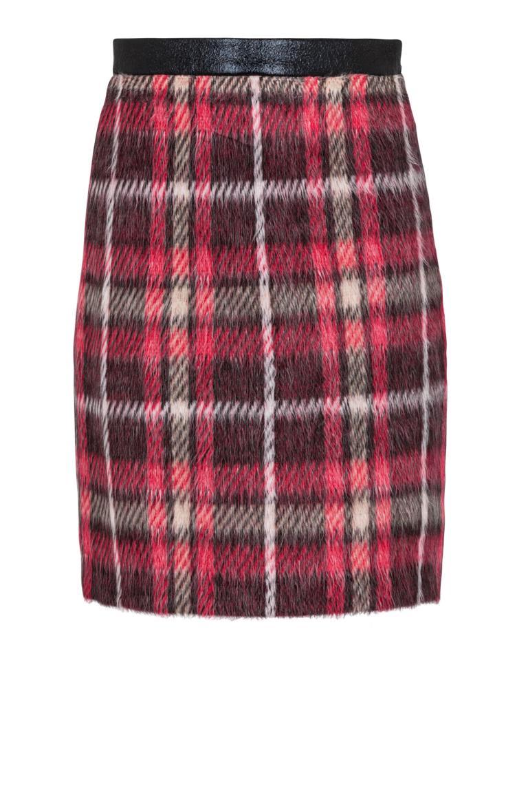 Ana Alcazar Skirt Kaarrola