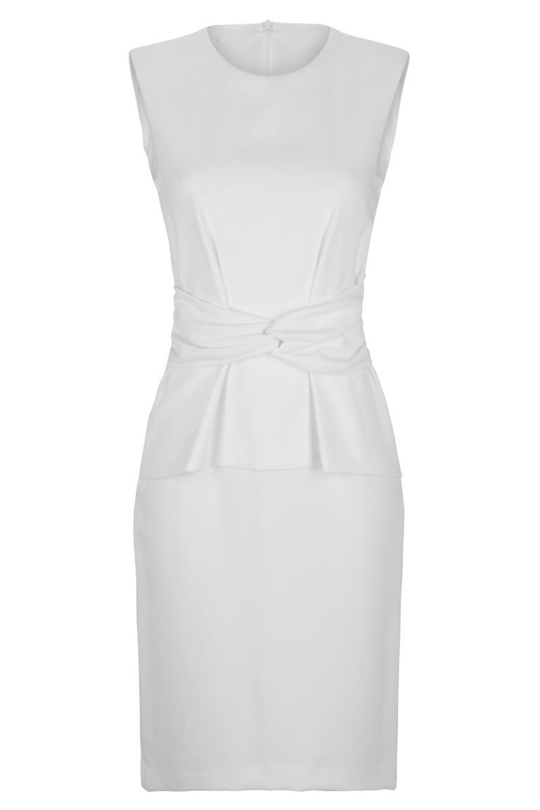 Ana Alcazar Elegantes Kleid Dinea