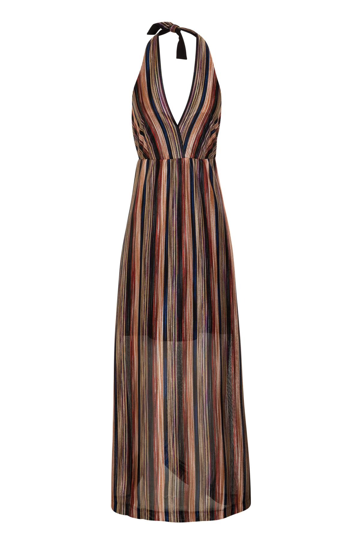 Ana Alcazar Maxi Dress Maryoky
