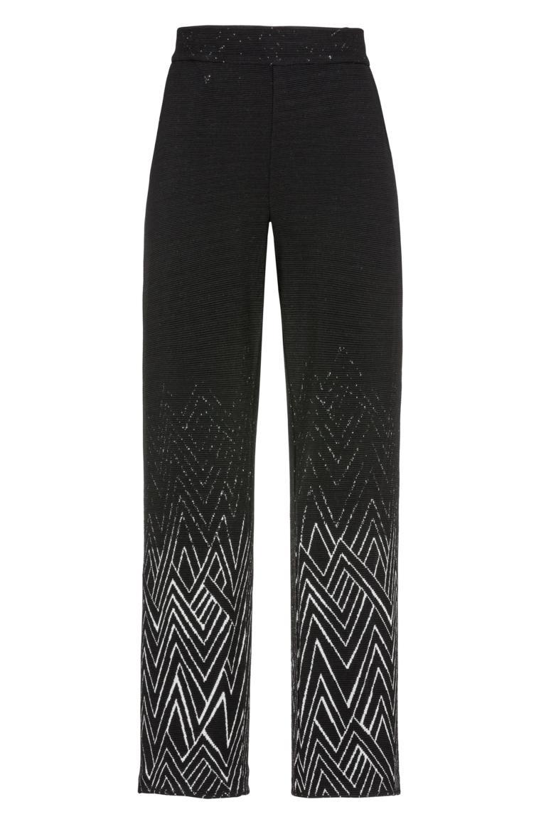 Ana Alcazar 7/8 Trousers Desires