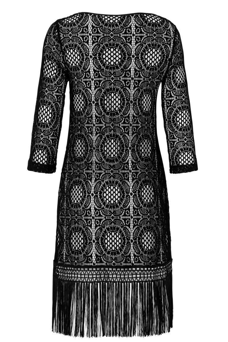 4c9b9c65754e8 Ladies Party Dresses Asda – DACC
