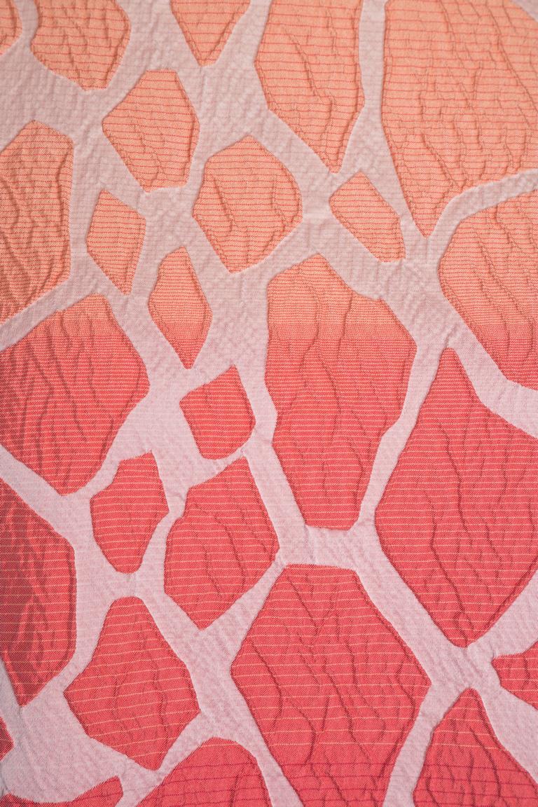 Detailansicht von Ana Alcazar Sixties Kleid Nalanis