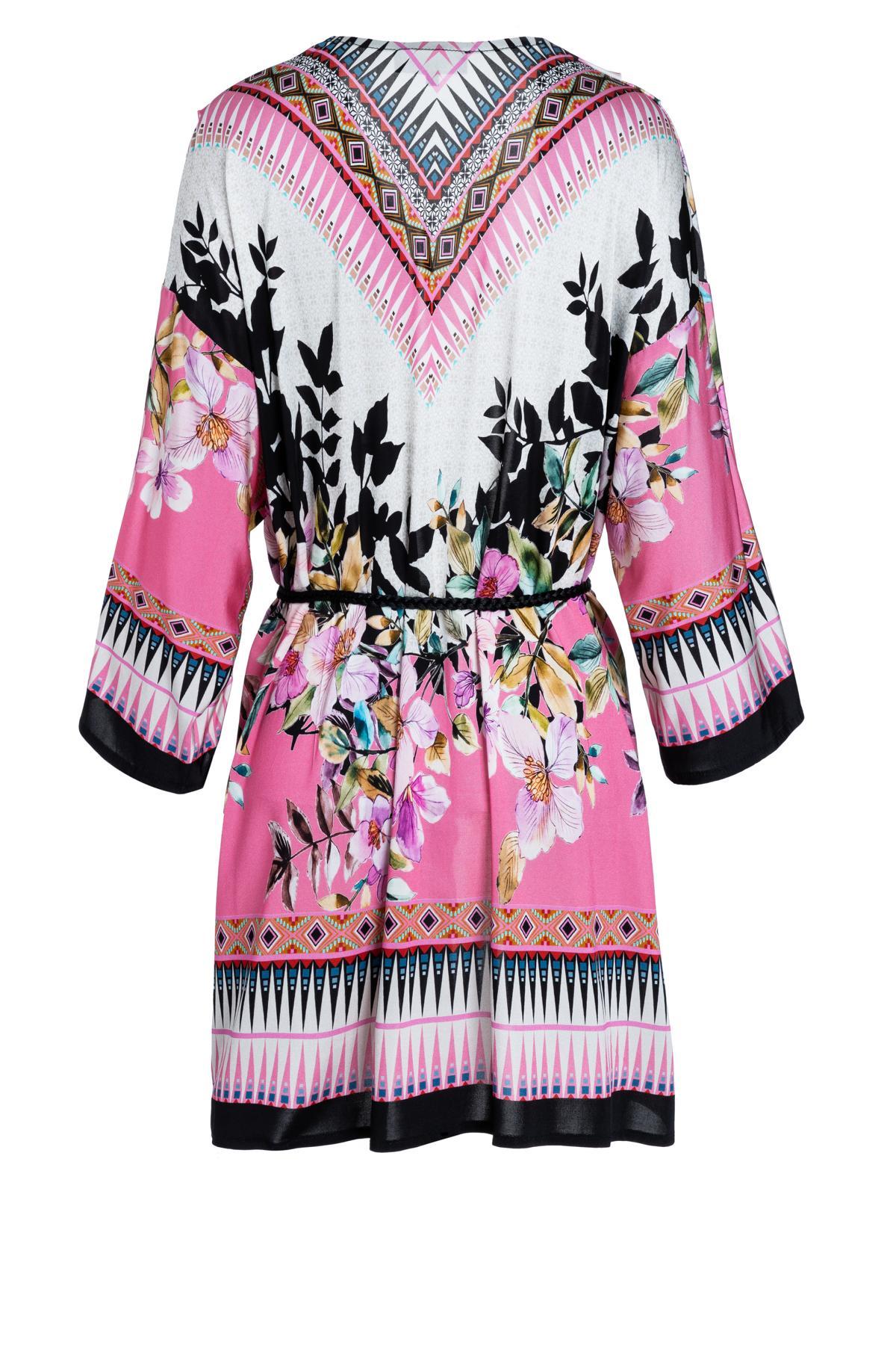 Detailansicht 2 von Ana Alcazar Kimono Shena 3838