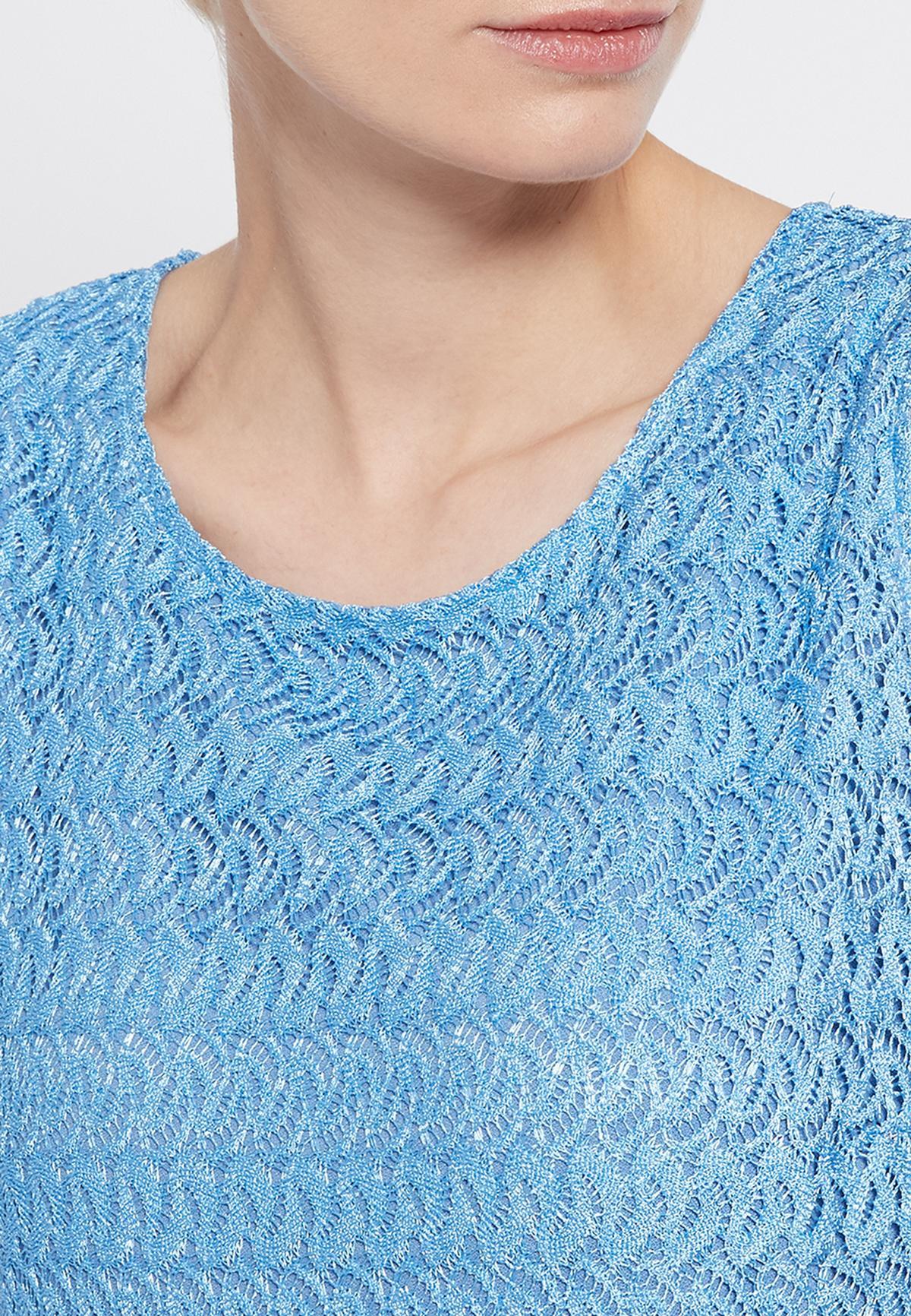 Detailansicht 2 von Ana Alcazar Midi Kleid Sisnea