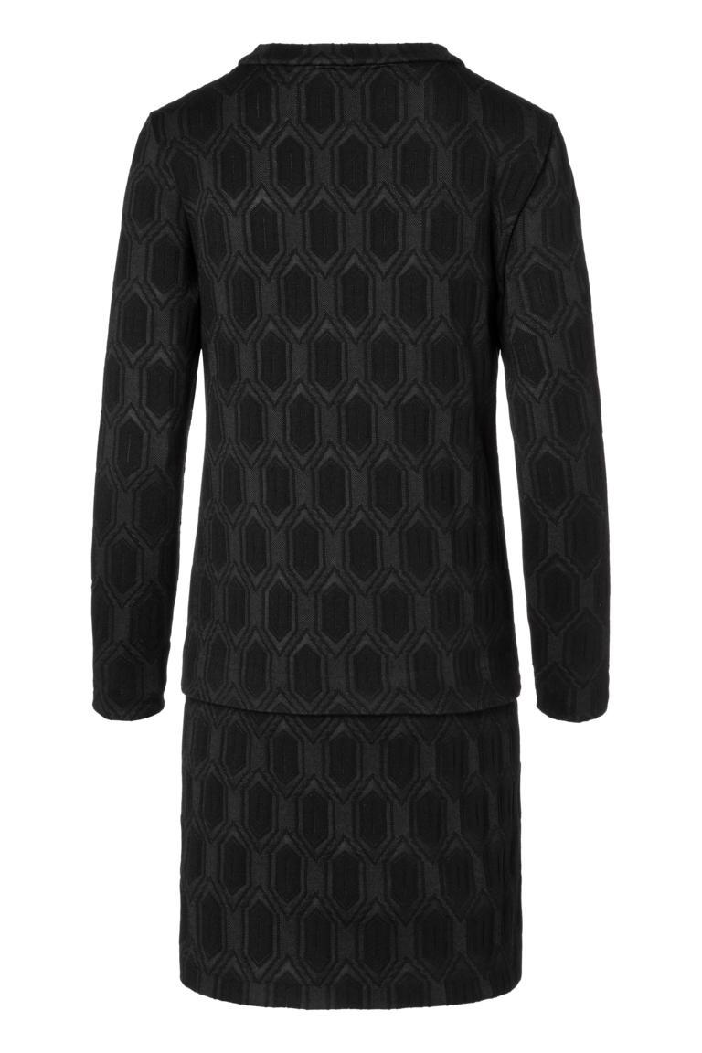 Detailansicht 2 von Ana Alcazar  A-Linien-Kleid Omkany