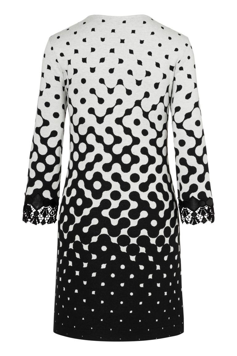 Detailansicht 2 von Ana Alcazar A-Linien-Kleid Prulana