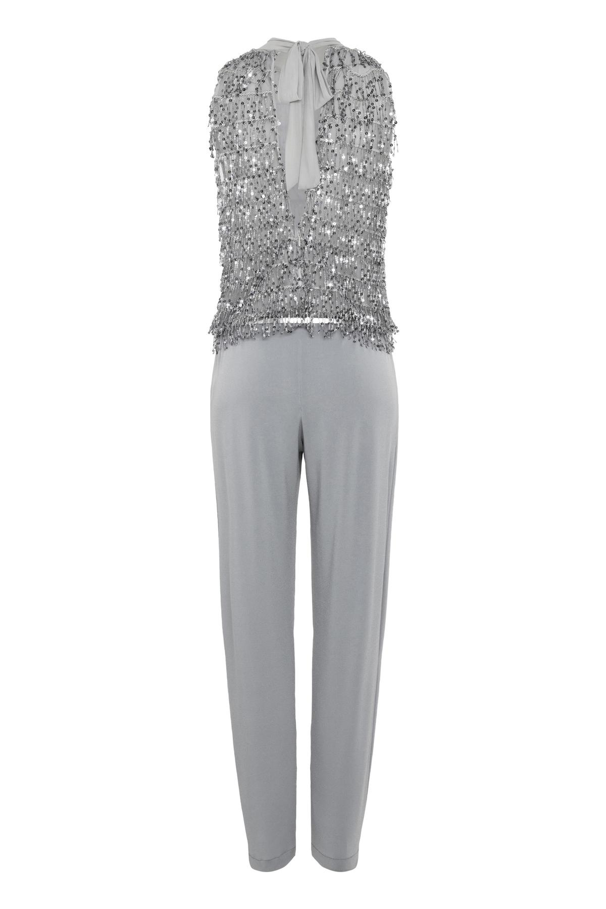 PRODUCT_PICTURE_PRE_7Ana Alcazar Jumpsuit Sacoly PRODUCT_PICTURE_SUF_7