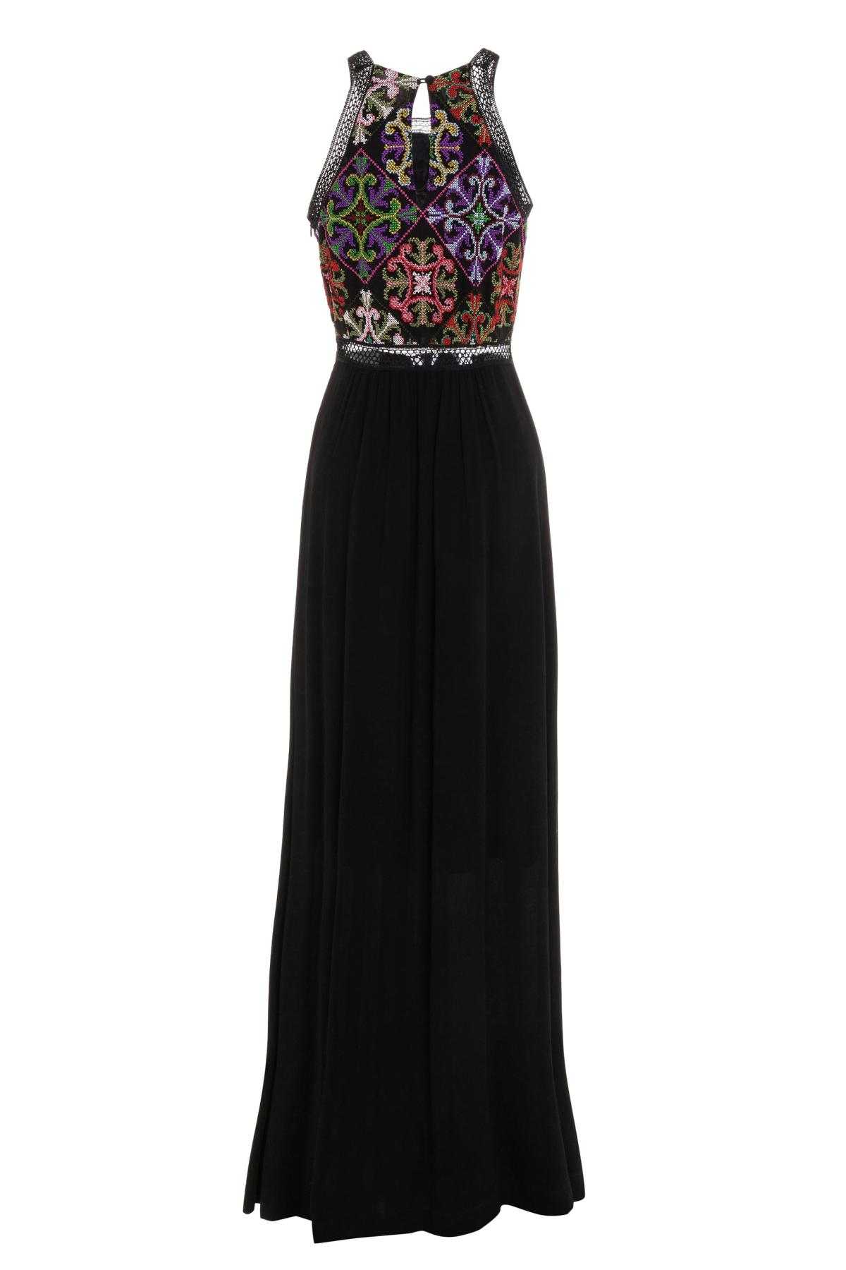 PRODUCT_PICTURE_PRE_7Ana Alcazar Maxikleid Salwy PRODUCT_PICTURE_SUF_7