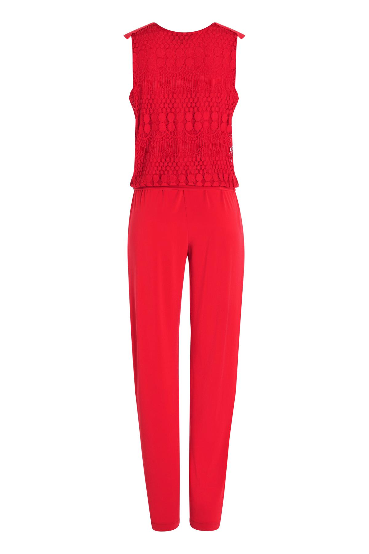 PRODUCT_PICTURE_PRE_7Ana Alcazar Jumpsuit Saoty Rot PRODUCT_PICTURE_SUF_7