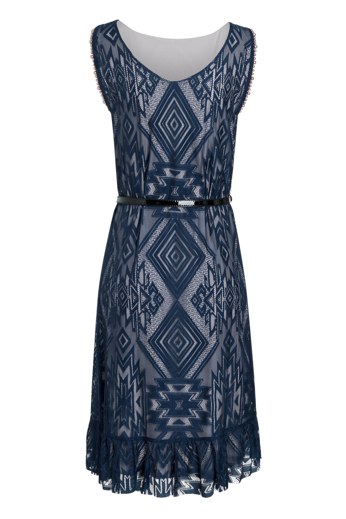 PRODUCT_PICTURE_PRE_7Ana Alcazar Sleeveless Dress Saprona PRODUCT_PICTURE_SUF_7