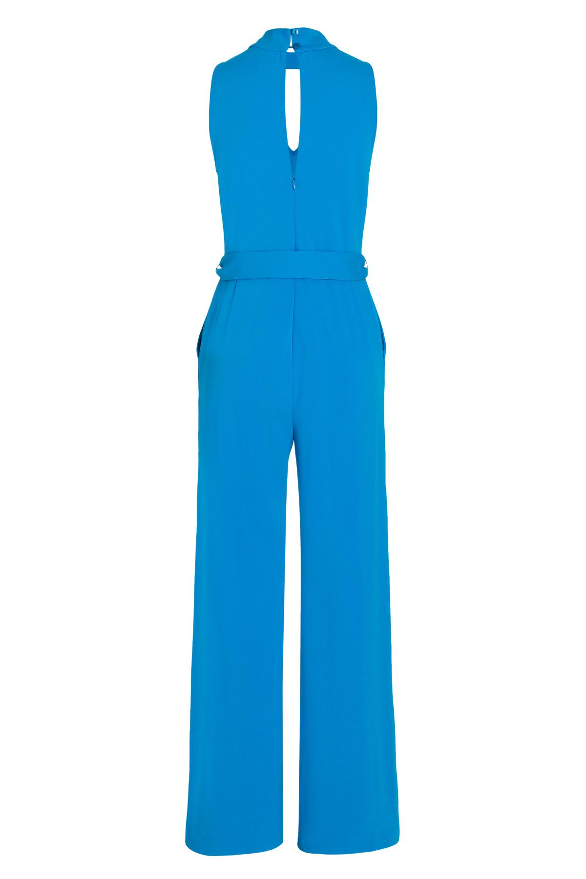 PRODUCT_PICTURE_PRE_7Ana Alcazar Jumpsuit Sawis Blau PRODUCT_PICTURE_SUF_7