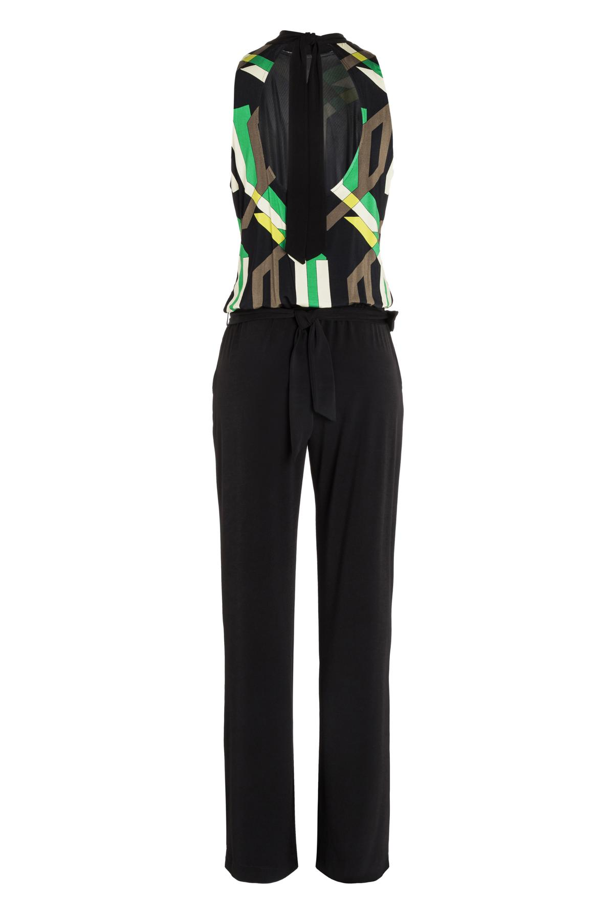 PRODUCT_PICTURE_PRE_7Ana Alcazar Jumpsuit Sepstyne PRODUCT_PICTURE_SUF_7