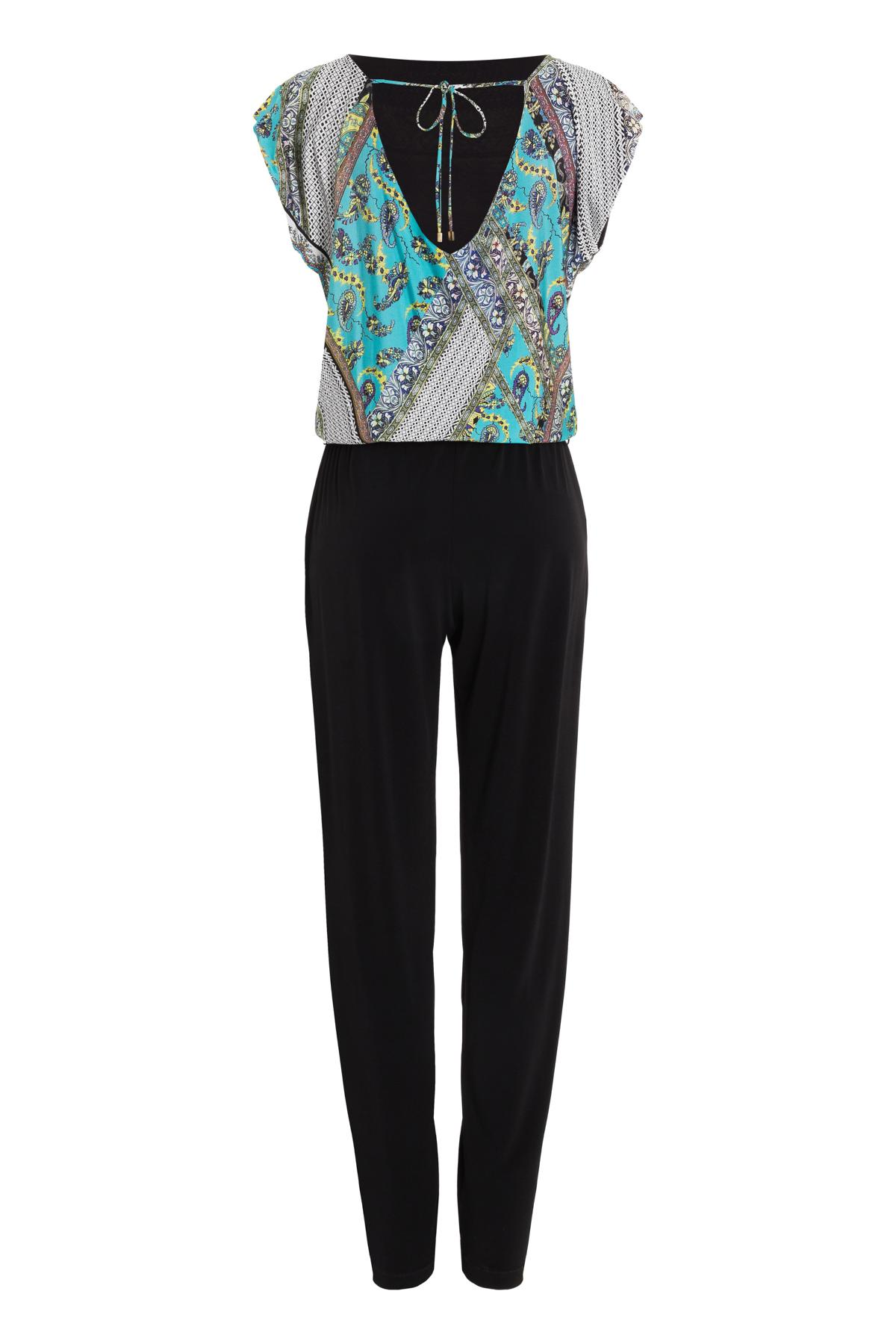 PRODUCT_PICTURE_PRE_7Ana Alcazar Jumpsuit Setpina PRODUCT_PICTURE_SUF_7