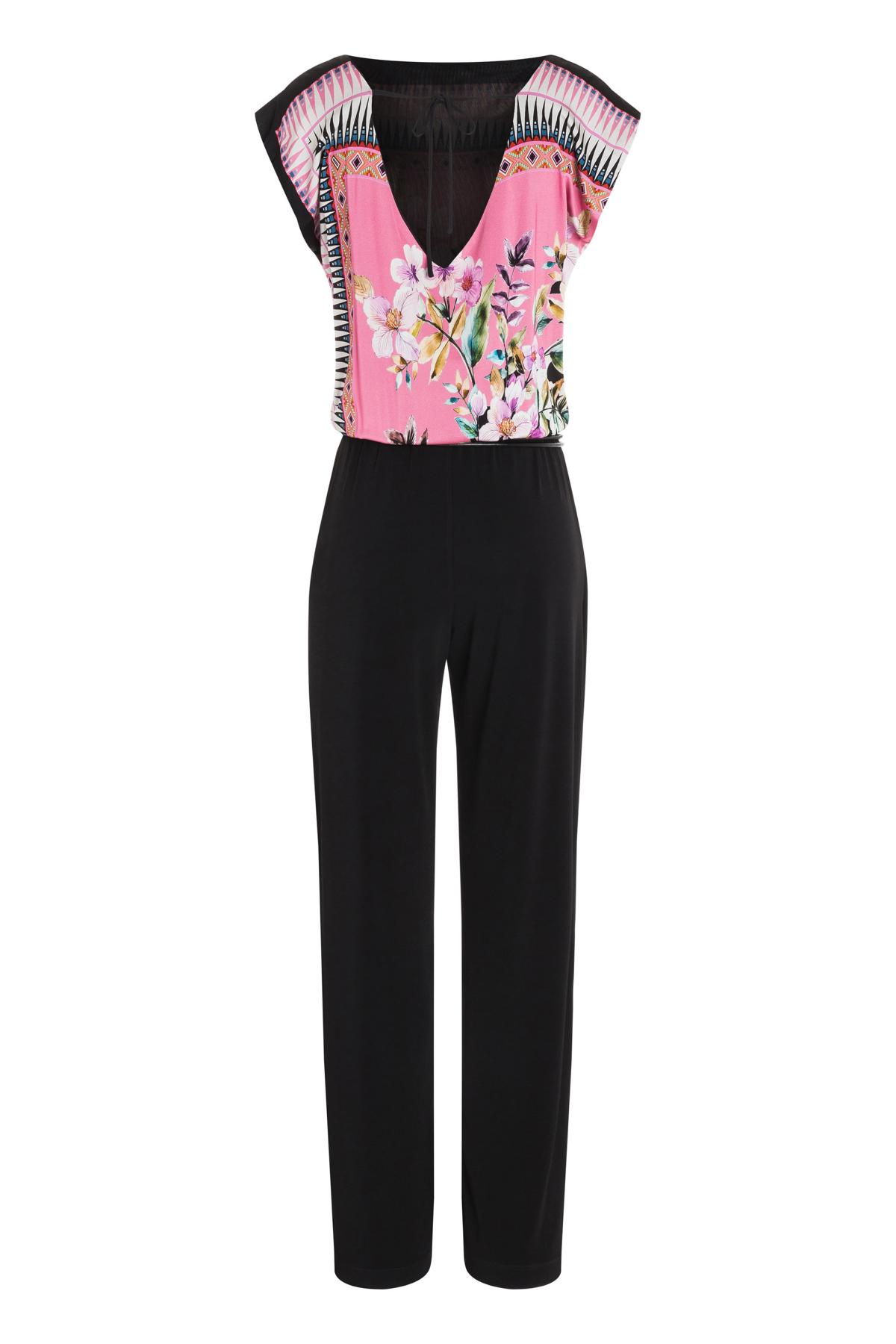 PRODUCT_PICTURE_PRE_7Ana Alcazar Jumpsuit Shempte PRODUCT_PICTURE_SUF_7