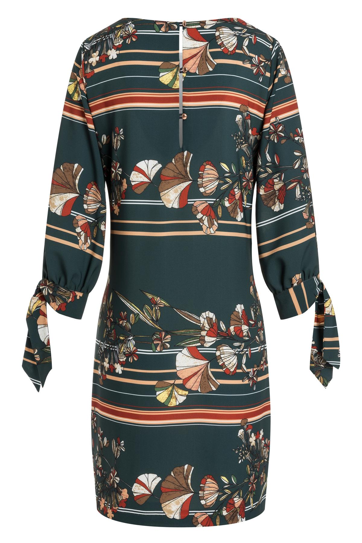 PRODUCT_PICTURE_PRE_7Ana Alcazar Langarm Kleid Talore PRODUCT_PICTURE_SUF_7
